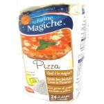 Sourdough Pizza Flour Mix (Le Farine Magiche), from 1kg